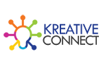Kreative Connect