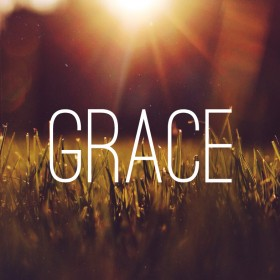 Saved by Grace Through Faith Alone (Video Upload)
