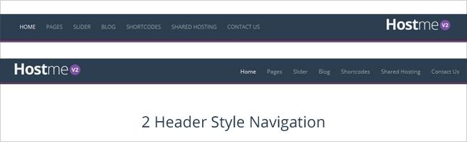 header_style