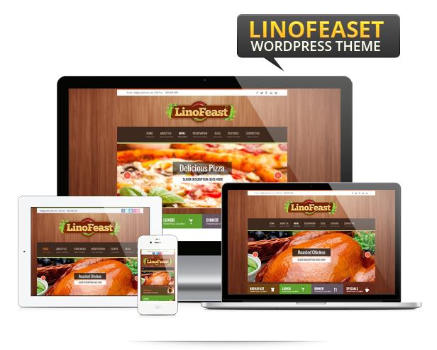 LinoFeast: Restaurant Responsive Wordpress Theme  LinoFeast: Restaurant Responsive Wordpress Theme  LinoFeast: Restaurant Responsive Wordpress Theme  LinoFeast: Restaurant Responsive Wordpress Theme  LinoFeast: Restaurant Responsive Wordpress Theme  LinoFeast: Restaurant Responsive Wordpress Theme  LinoFeast: Restaurant Responsive Wordpress Theme  LinoFeast: Restaurant Responsive Wordpress Theme