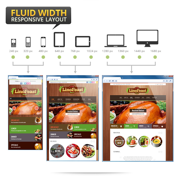 LinoFeast: Restaurant Responsive Wordpress Theme  LinoFeast: Restaurant Responsive Wordpress Theme  LinoFeast: Restaurant Responsive Wordpress Theme  LinoFeast: Restaurant Responsive Wordpress Theme  LinoFeast: Restaurant Responsive Wordpress Theme  LinoFeast: Restaurant Responsive Wordpress Theme  LinoFeast: Restaurant Responsive Wordpress Theme  LinoFeast: Restaurant Responsive Wordpress Theme  LinoFeast: Restaurant Responsive Wordpress Theme