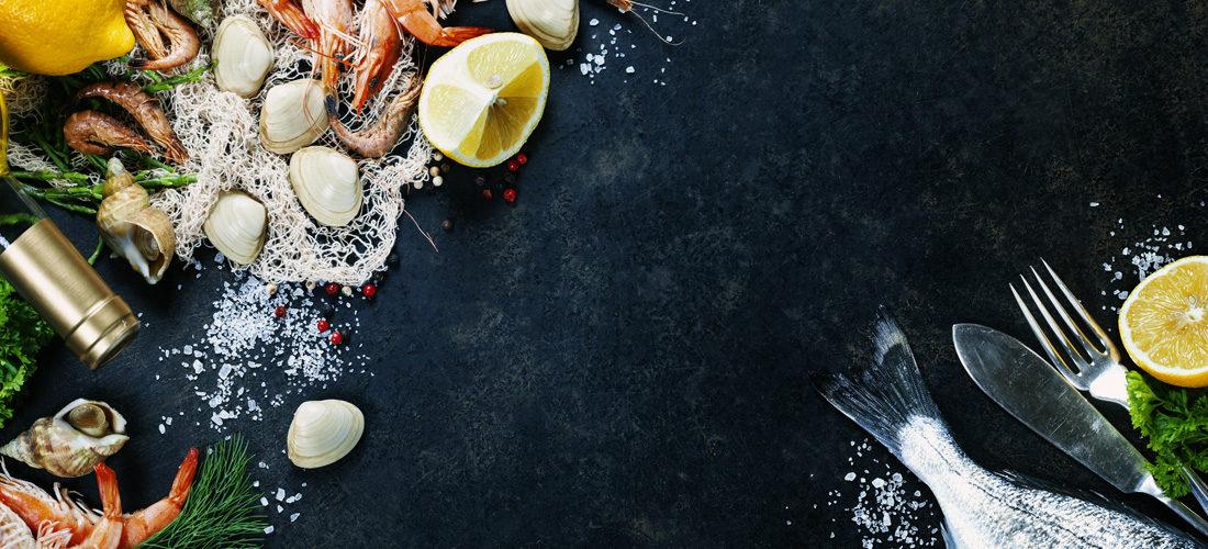 Best Sea Food Restaurant