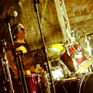 Drumb Beats