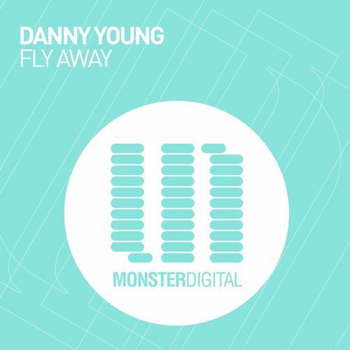 Fly Away Monster