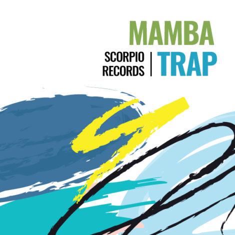 Trap Mamba