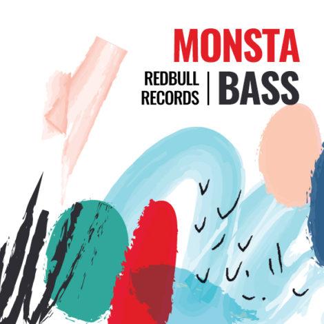 Monsta Bass