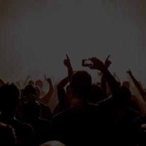 events-subheader-bg