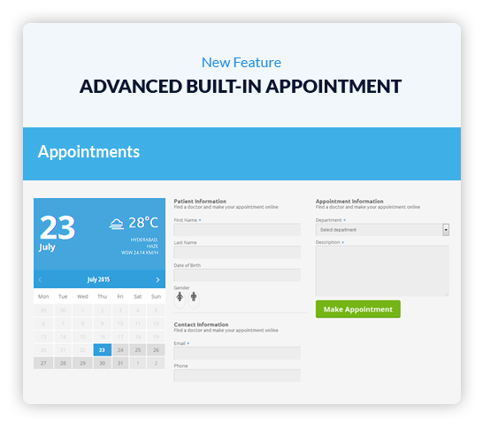 appointment_mockup