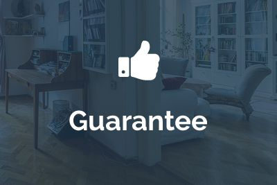 pest control guarantee