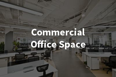 pest control for office buildings