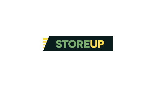 Storeup