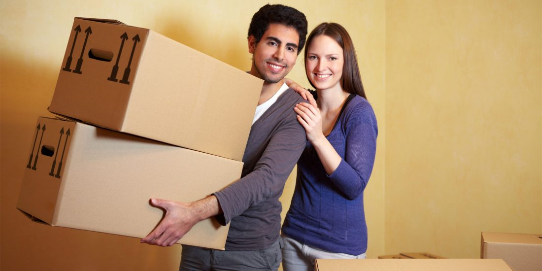 The Quick and Easy Way for Self Storage Guide.