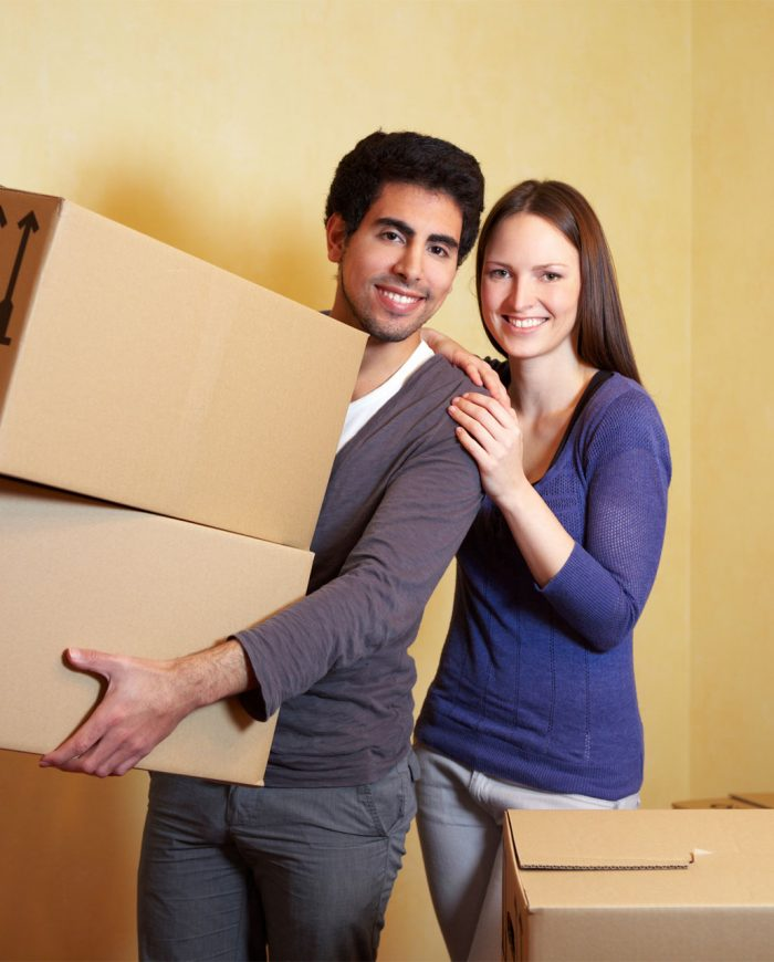 10 Tips to Successfully Pack for your Storage Unit.